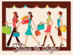 fashion e shop finding the best online shopping boutique new marketing and