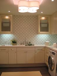 Kitchen Design Classes Kitchen Design Courses Online Images On Simple Home Designing