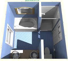 bathroom addition ideas master bathroom layout floor plans for napoleon master bath