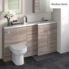 Hudson Reed Bathroom Furniture Fresh Hudson Reed Bathroom Mirrors Dkbzaweb
