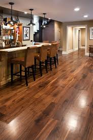 wonderful hardwood flooring engineered hardwood flooring pros cons