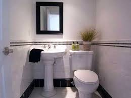 half bathroom design ideas small half bath decorating ideas masters mind