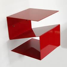 bedside tables and cupboards artesan bazar lo shop online dell