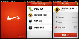 best free running apps for android technobezz