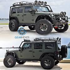 jeep wrangler accessories calgary 51 best jeep wrangler images on jeep stuff jeep truck