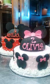 best 25 mickey cakes ideas on pinterest mickey birthday cakes