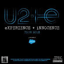 u2 fan club vip access additional offers vip packages promotions and special offers for u2
