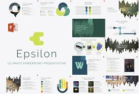 50 Best Free Cool Powerpoint Templates Of 2018 Updated Cool Ppt Designs