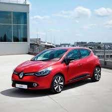 small renault renault clio review car review renault good housekeeping