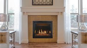 circulating fireplace home decorating interior design bath
