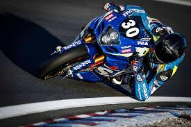 suzuki motorcycle 2015 photos 2015 suzuki gsx r1000 endurance race bike asphalt u0026 rubber