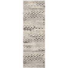 10 X 11 Rug 10 Best Rug Runners Images On Pinterest Grey Rugs Contemporary