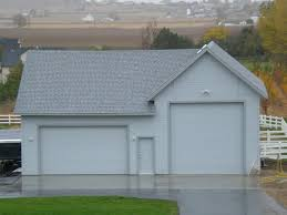 garage plans with storage shop plans with apartment 100 shop plans with apartment design
