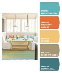 paint colors from chip it by sherwin williams lr u003draindrop