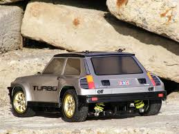 old renault renault r5 turbo u2013 a french sportscars icon tamiyablog