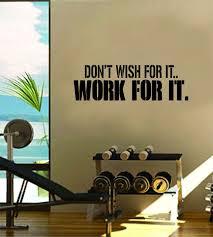 Home Design Decor Shopping Wish Inc Best 25 Home Gym Decor Ideas On Pinterest Industrial Farmhouse