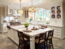 buy large kitchen island bathroom excellent unique and modern kitchen island design