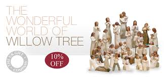 willow tree figurines willow tree figures boxes