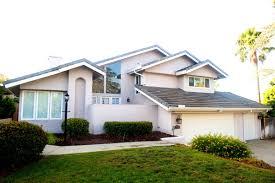 Granny Units For Sale by 795 Alamo Escondido Ca 92025 Mls 160057677 Redfin
