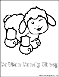 webkinz coloring pages free printable colouring pages for kids