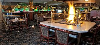 Stephanie Inn Dining Room Shilo Inns Suites Hotels Portland Airport Oregon