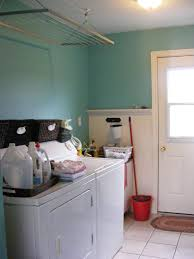 Laundry Room Shelving by Nice Laundry Room Shelving Diy Design Of Awesome Laundry Room