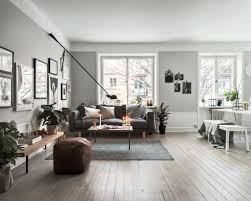 scandinavian living room design 25 best ideas about scandinavian