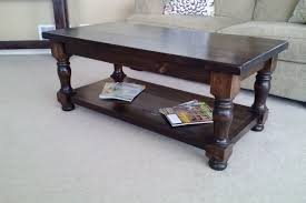 end tables walmart gorgeous coffee tables walmart on concord 3