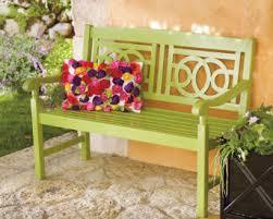 Grandin Road Outdoor Furniture by Catalog Crawl Grandin Road Austin Interior Design By Room Fu