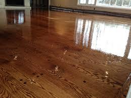 Laminate Hardwood Flooring Prices Encore Flooring