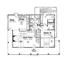 48 best cape cod floorplans images on pinterest house floor