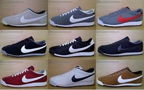 Sepatu Nike terjual sepatu nike marquee nike riviera 100 original kaskus