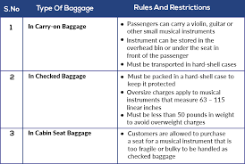 united airlines checked baggage does united airlines charge for carry on baggage simple does united