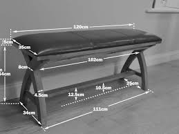 Black Wooden Bench Indoor 100 Black Wooden Bench Indoor Bedroom Wonderful Best 25