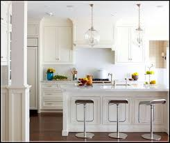 kitchen kitchen lighting modern lighting led kitchen lighting