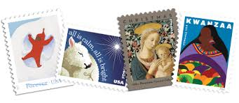 buy postage sts usps