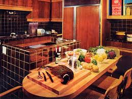 kitchen table butcher block butcher block kitchen table plans