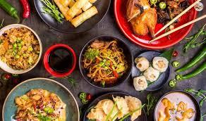 la cuisine asiatique initiation à la cuisine asiatique