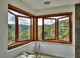 desain jendela kaca minimalis desain jendela rumah minimalis terbaru 1001 desain rumah