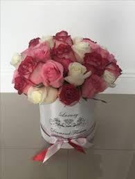 fresh roses delivery miami to palm beach preserved roses miami