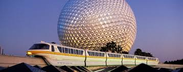 Ecot Help Desk Number by Luxury Resort Near Walt Disney World Waldorf Astoria Orlando