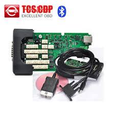 nissan almera diagnostic tool online buy wholesale nissan leaf diagnostics from china nissan
