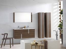 bathroom remarkable insanity porcelanosa vanity for bathroom