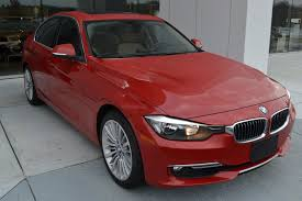 red bmw 328i used 2015 bmw 328i for sale macon ga