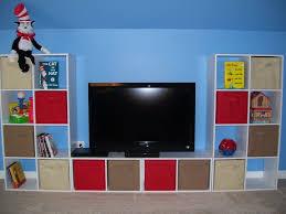 Target Shelves Cubes by Best 25 8 Cube Storage Unit Ideas On Pinterest Cube Storage