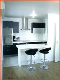 hotte de cuisine montreal hotte de cuisine pas cher hotte de cuisine sacrie bcs3 30 hotte de