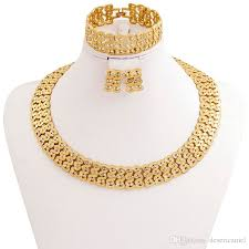 necklace gold jewelry images 24k gold jewelry 2017 indian jewelry dubai gold jewelry ms fashion jpg