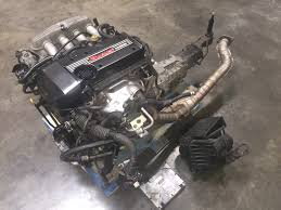 jdm lexus altezza jdm toyota lexus is300 3s beams 6 speed transmission