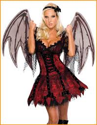Vampiress Halloween Costumes Vampire Halloween Costumes
