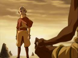 avatar airbender s02e19 watch episode